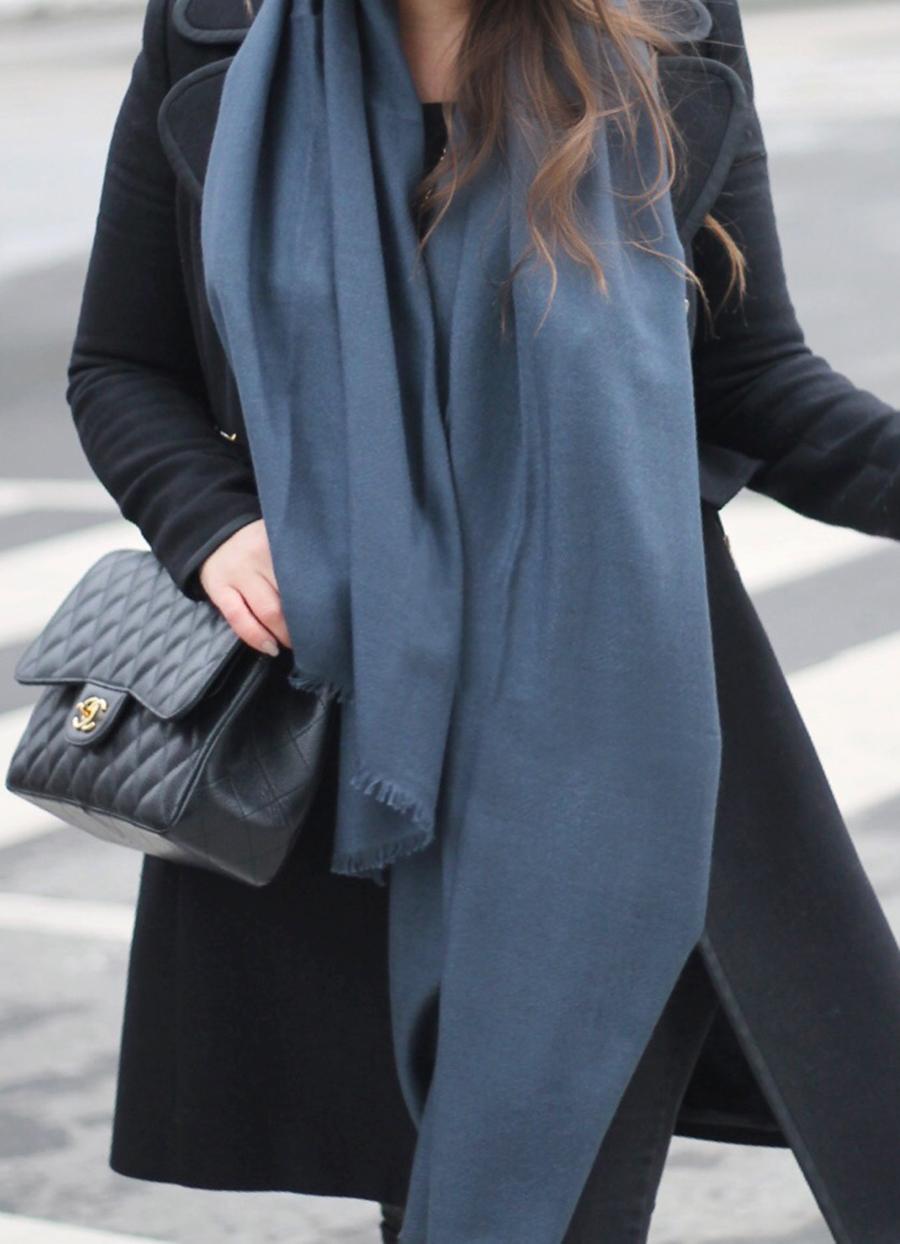 corala-cashmere-scarf