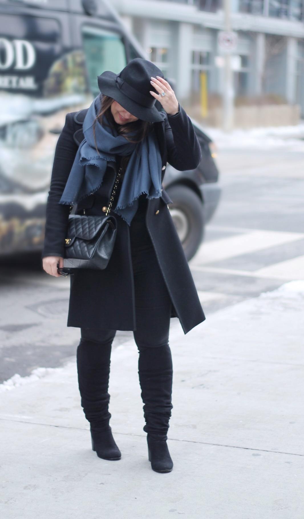 street-style-fashion-bloggers-toronto-canada