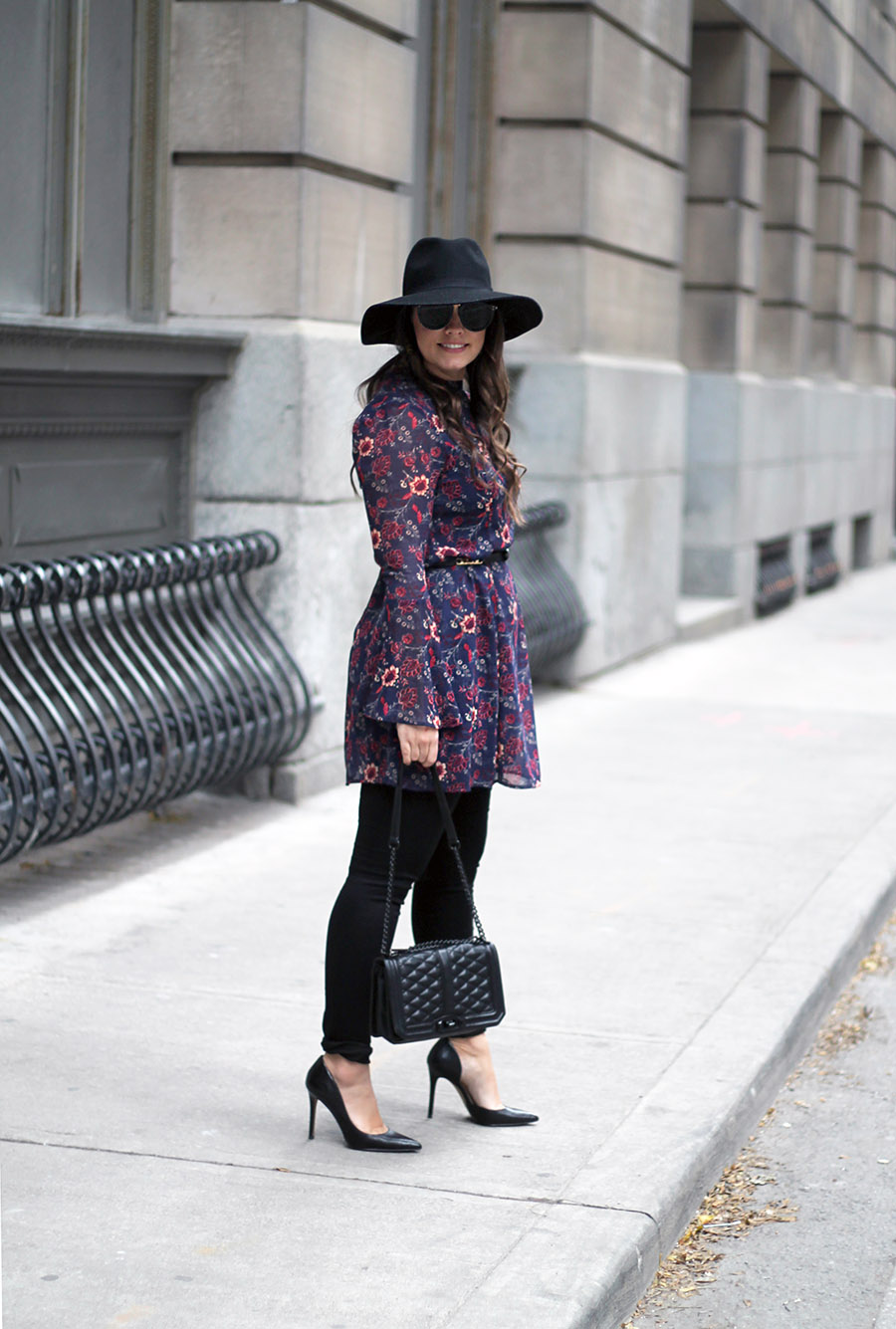 toronto-fashion-style-blog-a-side-of-vogue-victoria-simpson