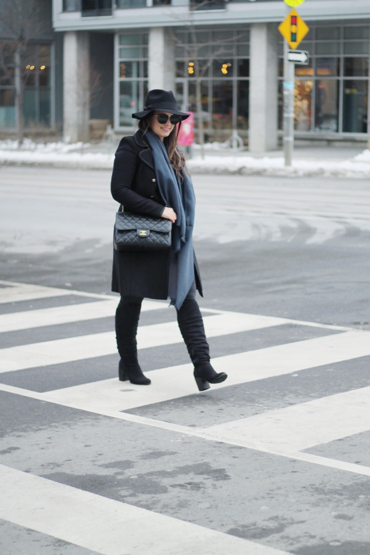 toronto-street-style-fashion-blog-a-side-of-vogue
