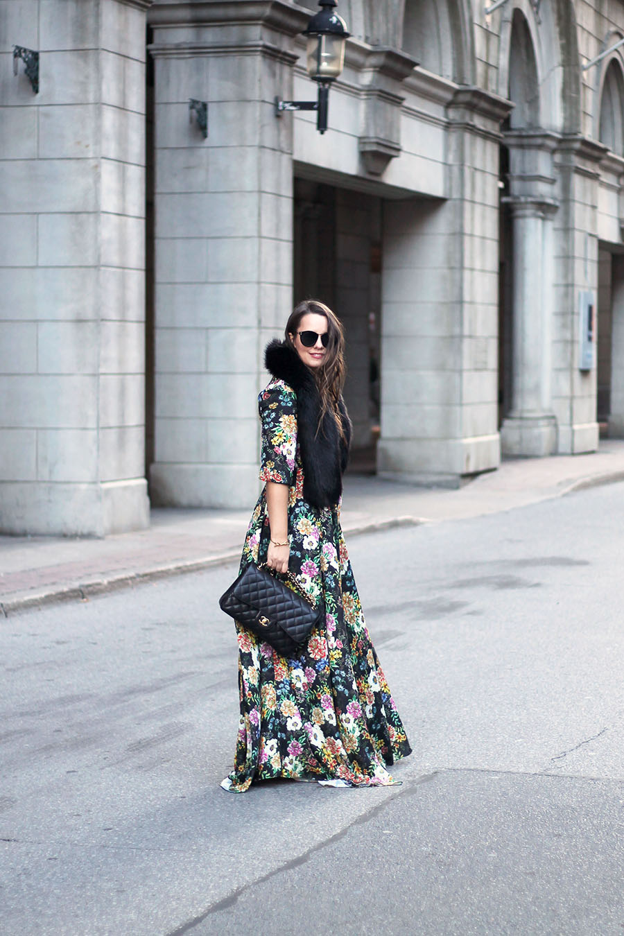 toronto-street-style-fashion-bloggers-a-side-of-vogue