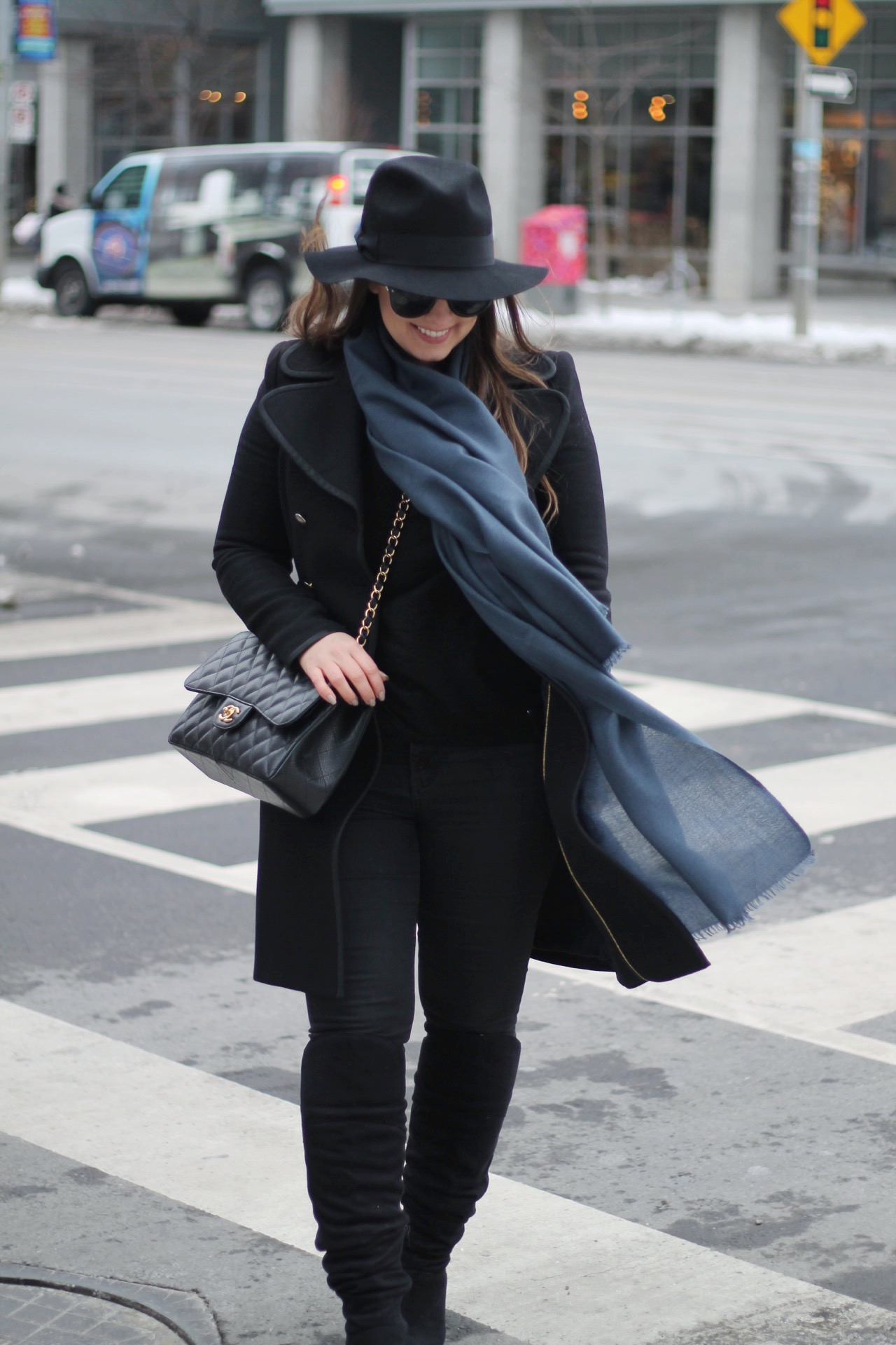 winter-fashion-style-blogger-a-side-of-vogue-toronto-canada