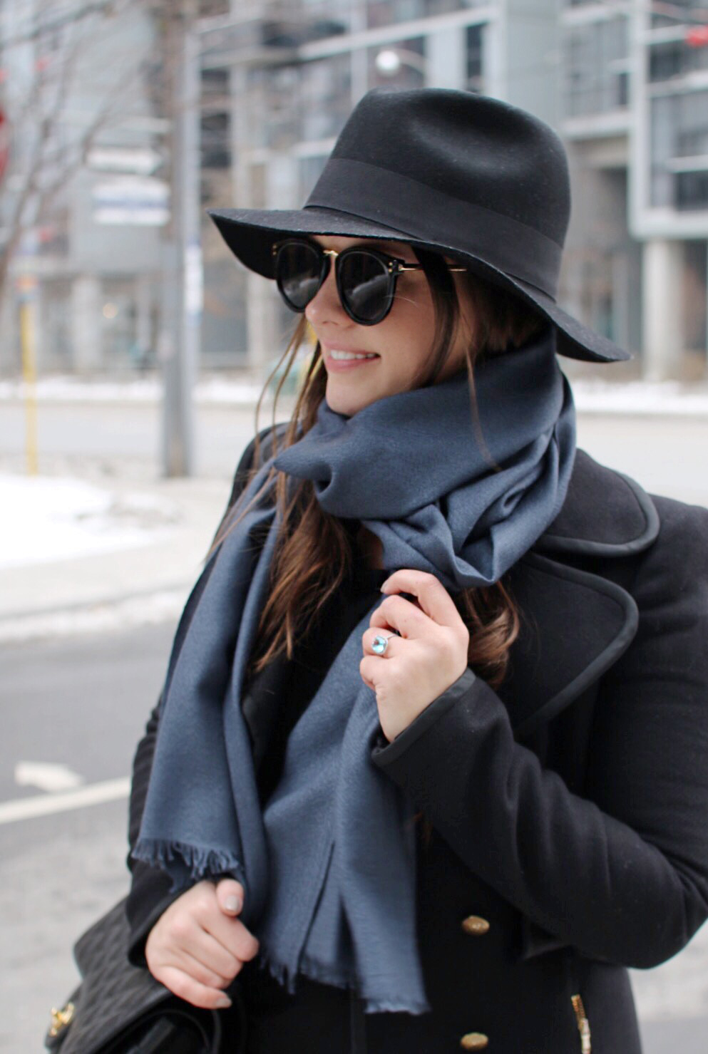 winter-fashion-style-blogger-a-side-of-vogue