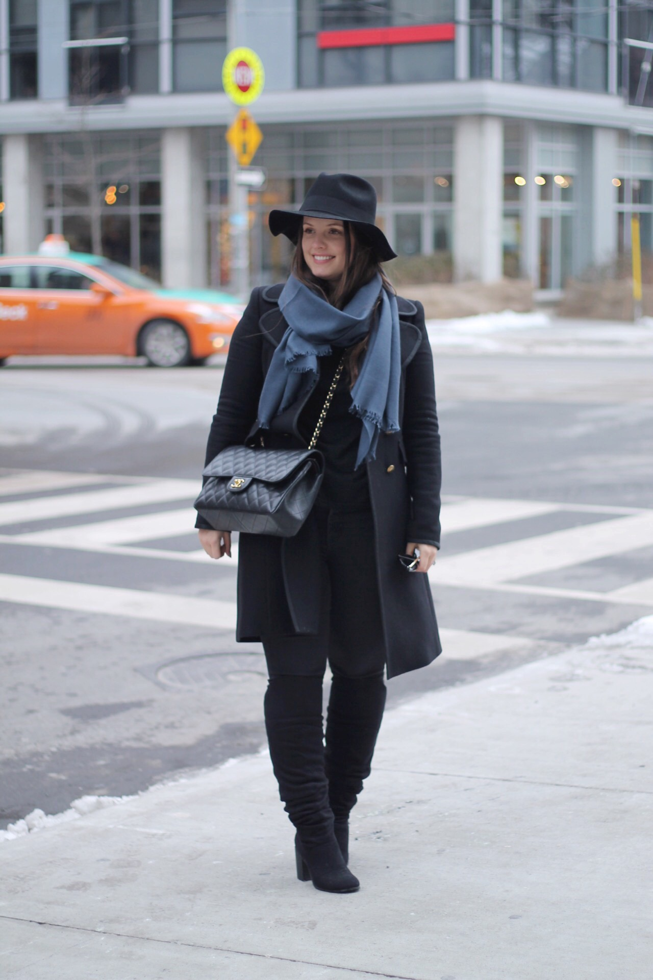 winter-fashion-style-victoria-simpson-a-side-of-vogue-blog