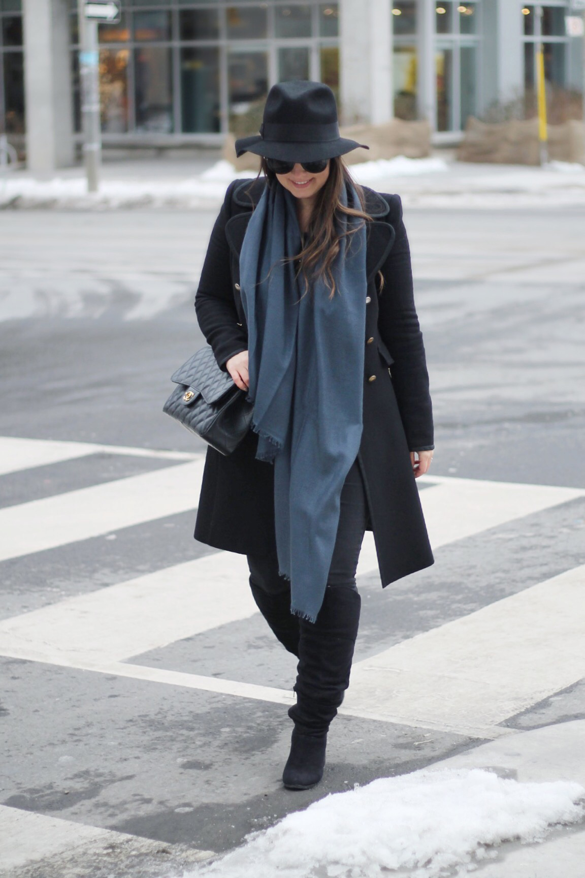 winter-fashion-style-what-to-wear