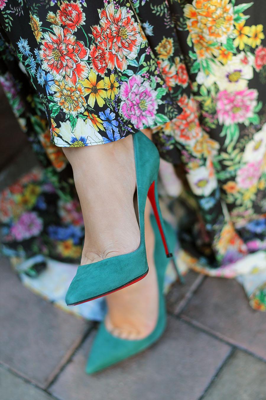 accessorize-toronto-fashion-blogger-canada-a-side-of-vogue