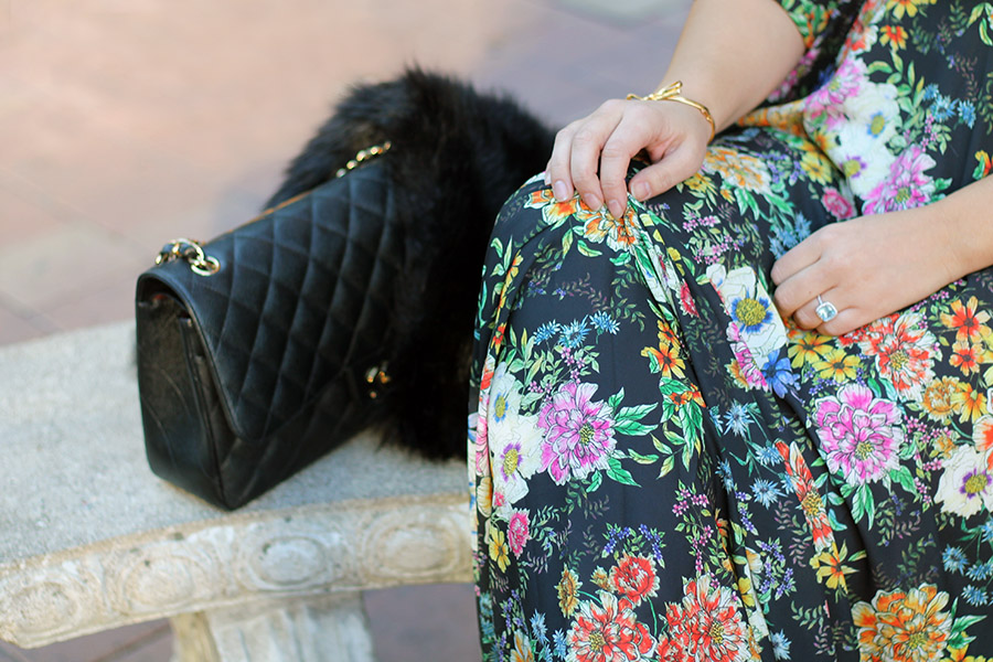 floral-maxi-dress-fashion-style-blog-a-side-of-vogue