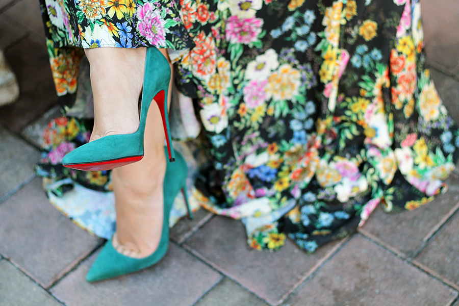 green-suede-heels-christian-louboutins-red-soles