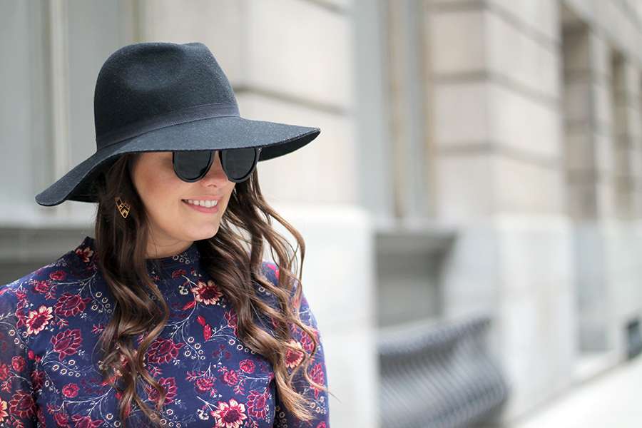 how-to-wear-a-hat-fashion-tips-a-side-of-vogue