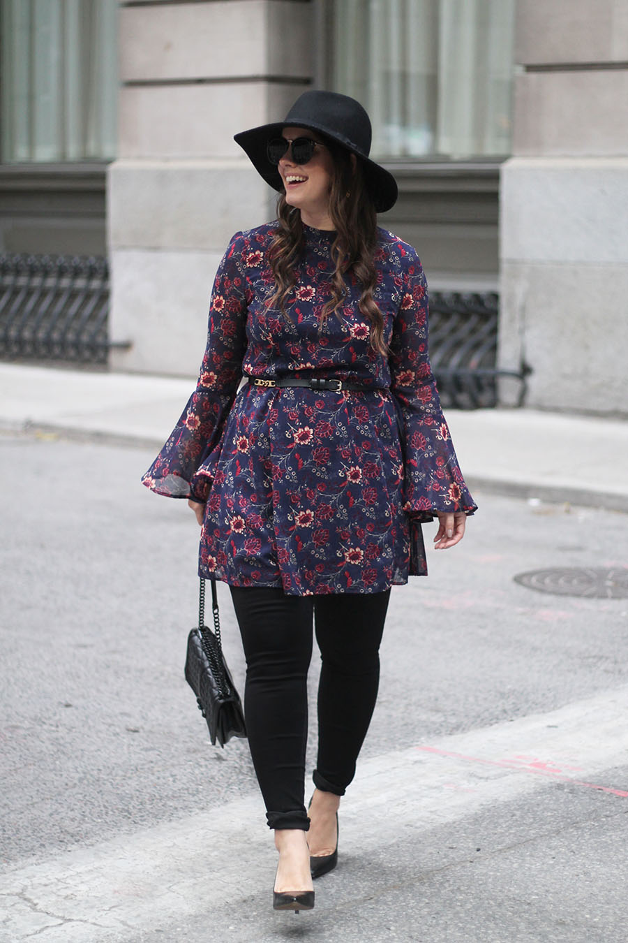 street-style-fashion-bloggers-toronto-canada-a-side-of-vogue