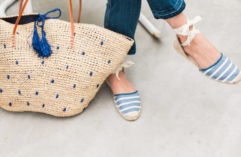 Sale Alert // Spring Summer Fashions Round-up – Best Of The Shopbop Sale