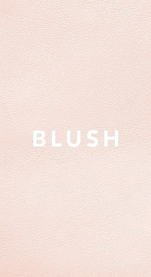Blush-Pink-Color-Ideas-Inspiration-Mood-Board