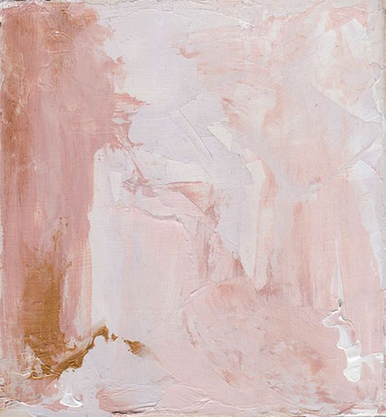 Blush-Pink-Wall-Artwork-Color-Ideas-Inspiration-Wedding