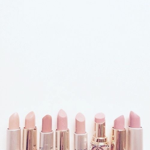 Pink-Lipstick-Wedding-Color-Ideas-Inspiration