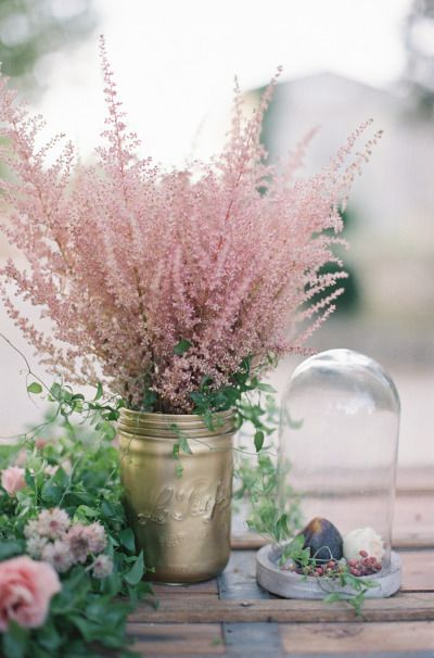 pink-flowers-wedding-color-ideas-inspiration