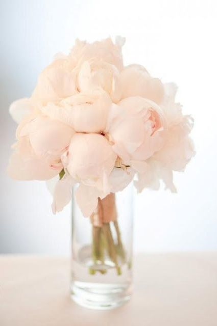 pink-peonies-wedding-color-ideas-inspiration