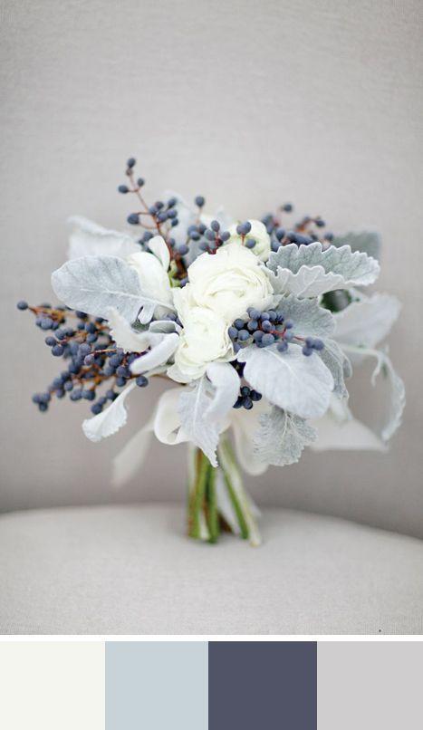 aquamarine-blue-wedding-color-inspiration-moodboard-10