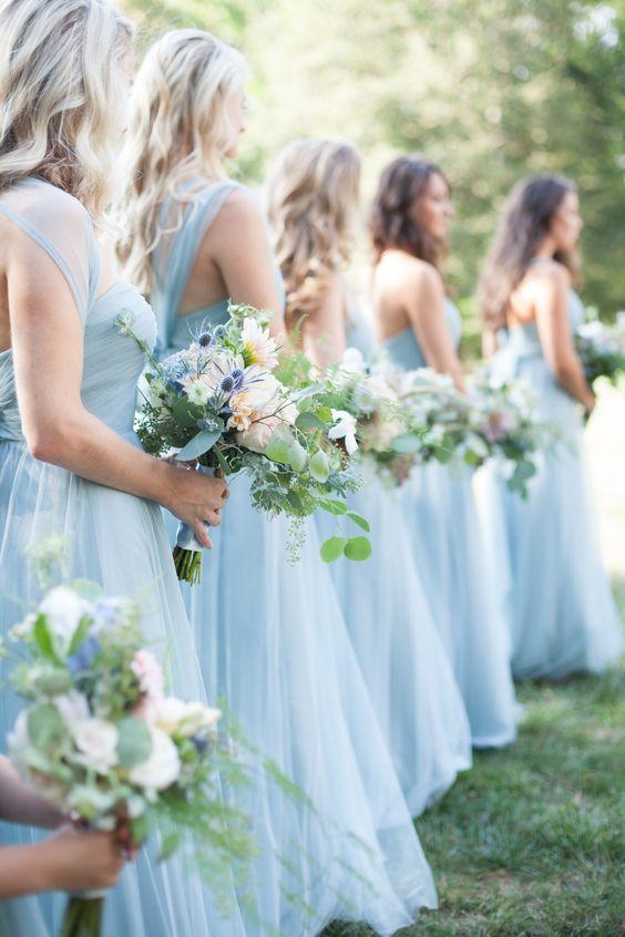 aquamarine-blue-wedding-color-inspiration-moodboard-12