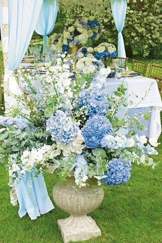 aquamarine-blue-wedding-color-inspiration-moodboard-16