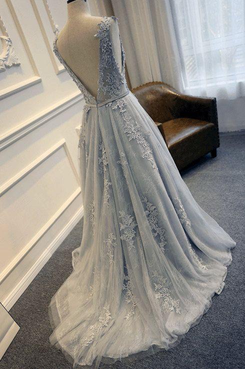 aquamarine-blue-wedding-color-inspiration-moodboard-19