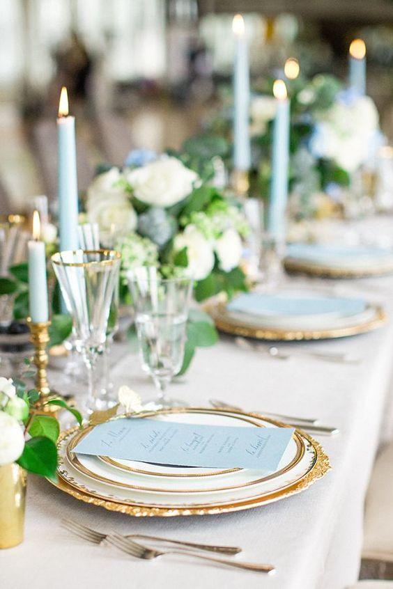 aquamarine-blue-wedding-color-inspiration-moodboard-22