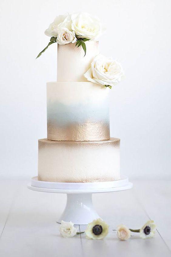 aquamarine-blue-wedding-color-inspiration-moodboard-24