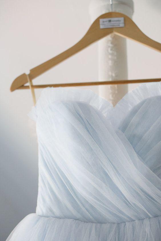 aquamarine-blue-wedding-color-inspiration-moodboard-27