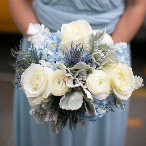 aquamarine-blue-wedding-color-inspiration-moodboard-29