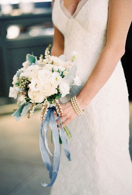 aquamarine-blue-wedding-color-inspiration-moodboard-31