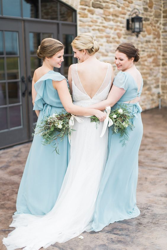 aquamarine-blue-wedding-color-inspiration-moodboard-33
