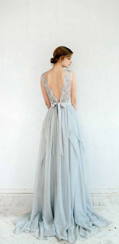 aquamarine-blue-wedding-color-inspiration-moodboard-36