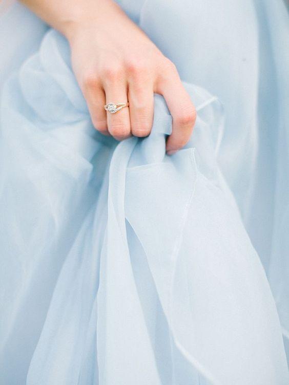 aquamarine-blue-wedding-color-inspiration-moodboard-6