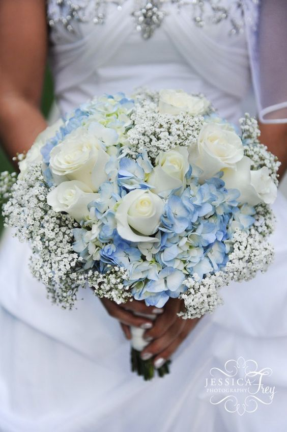 aquamarine-blue-wedding-color-inspiration-moodboard-9