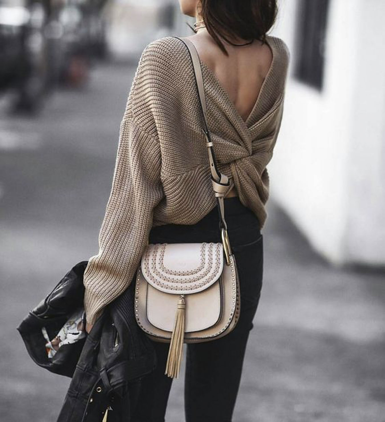 Twisted-Sweater-Cross-Back-Outfit-Ideas