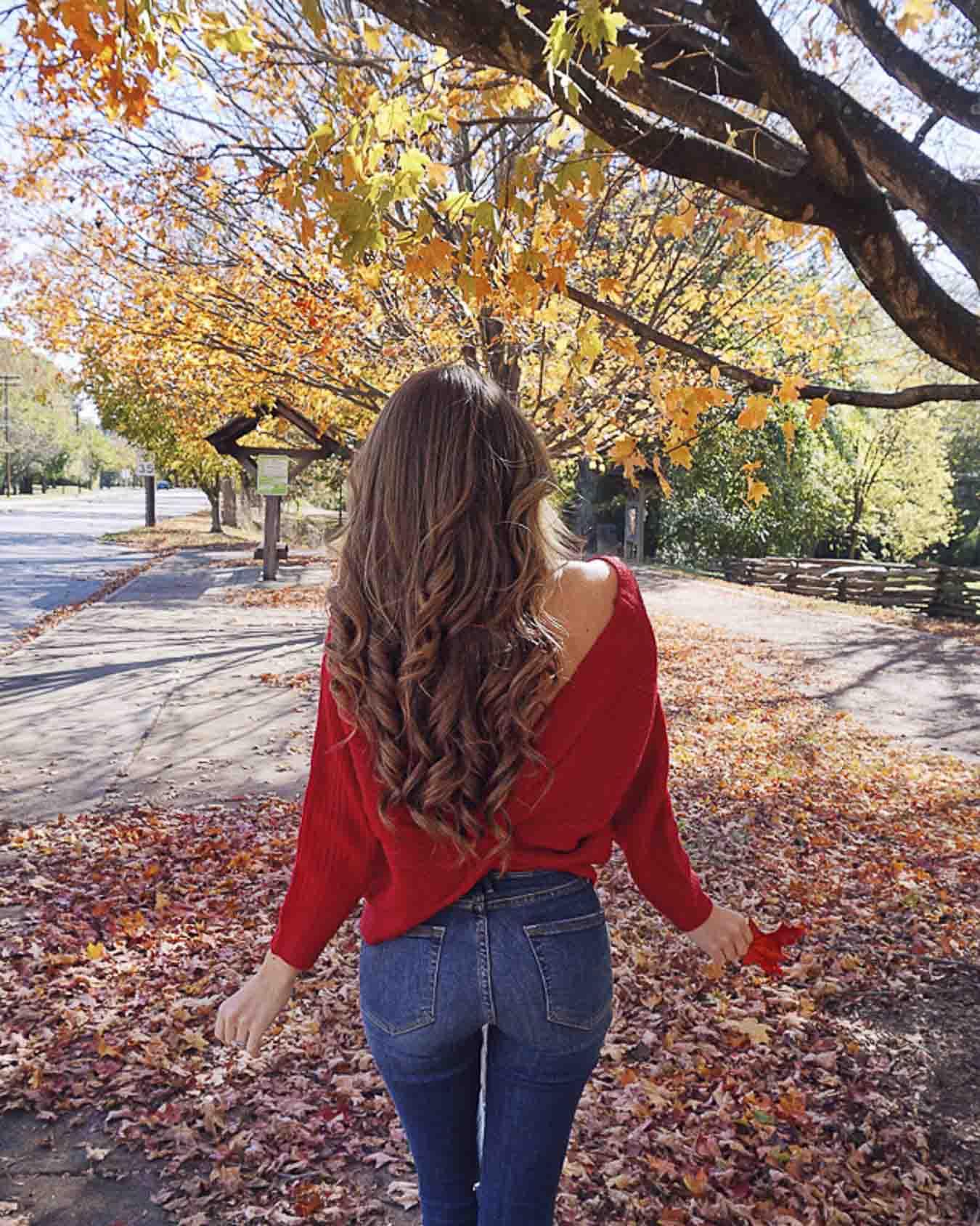 red-cross-back-sweater-winter-fashion-ideas