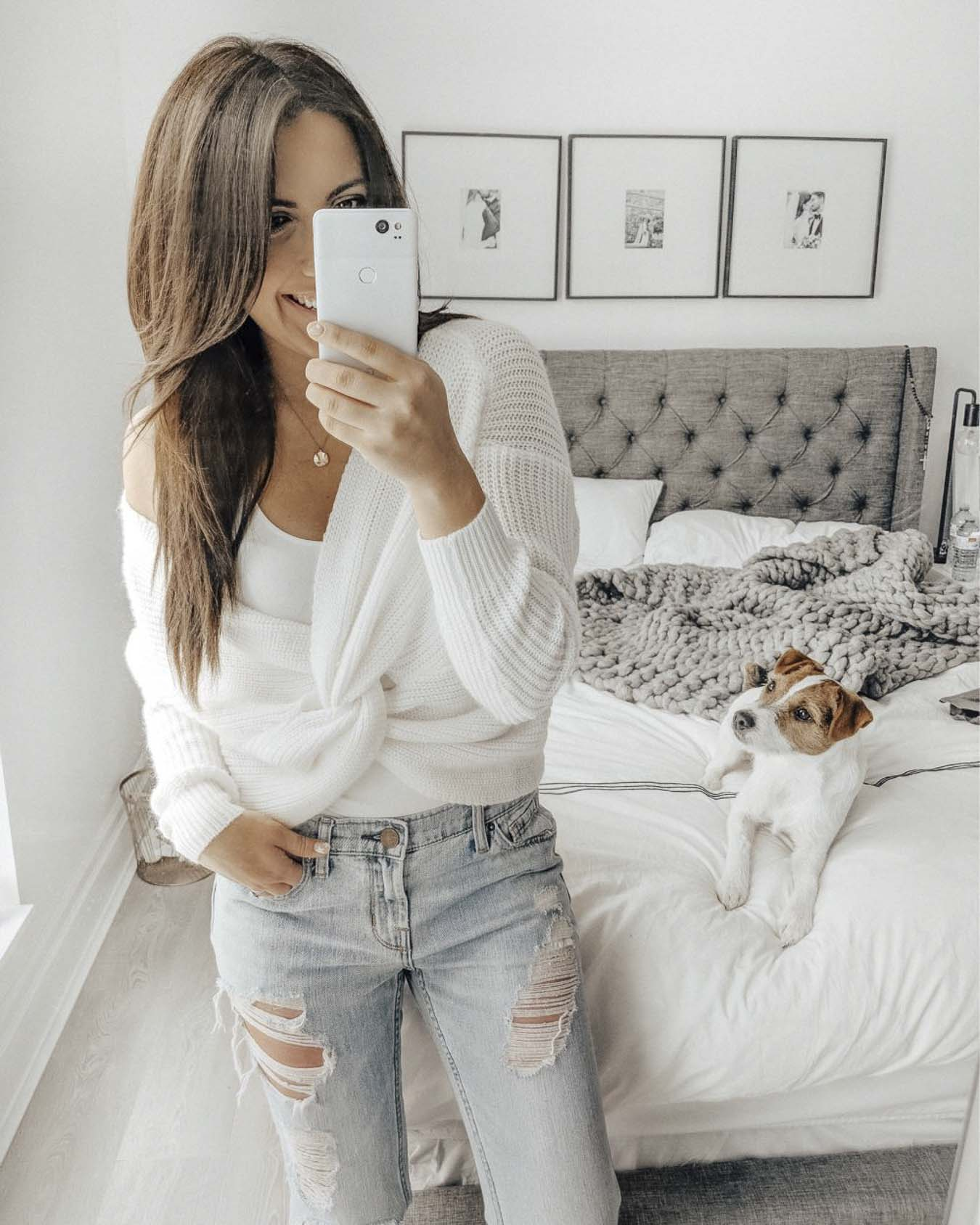 twisted-wrap-sweater-fashion-style-outfit-inspiration