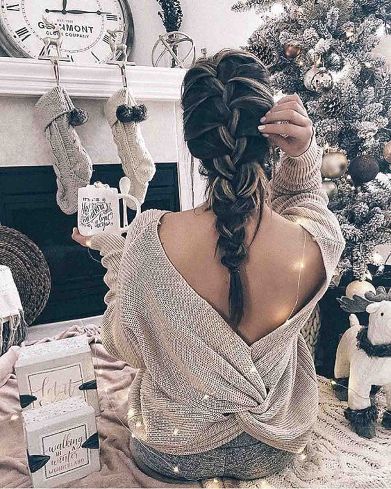 winter-sweaters-twisted-cross-back-holidays